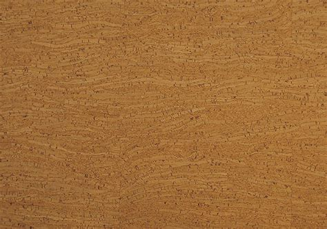 avant garde collection cork flooring by we cork