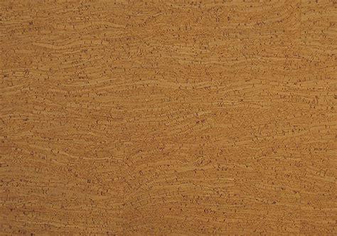 avant garde collection cork flooring by we cork