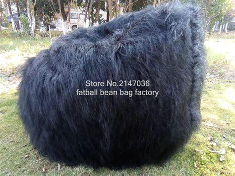 mode whisper faux fur bean bag cover popular longs furniture buy cheap longs furniture lots