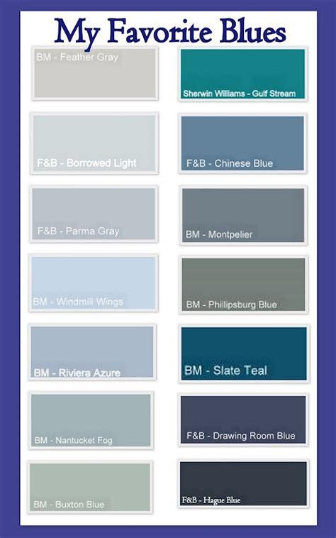 paint colors inspiration blue paint colors future option s pinterest