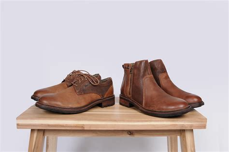 shoes or boots josef seibel oscar home