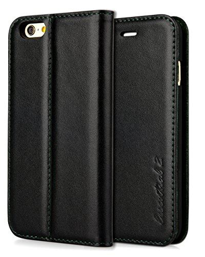 Casing Iphone6s Plus High Quality which is the best black iphone 6 flip on