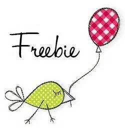 freebies doodle ein ganzes jahr doodles das feiern wir mit einem freebie