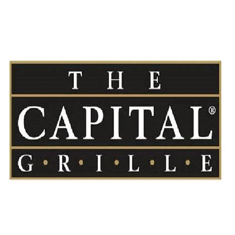 Buffalo Gift Card Balance - give the capital grille gift to your friends
