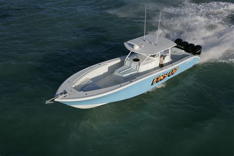 yellowfin boats 42 reviews yellowfin boats 42 www pixshark images galleries