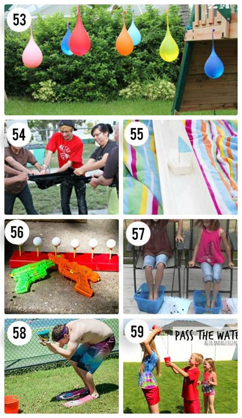 backyard party games best 25 family outdoor games ideas on pinterest yard games outdoor games and