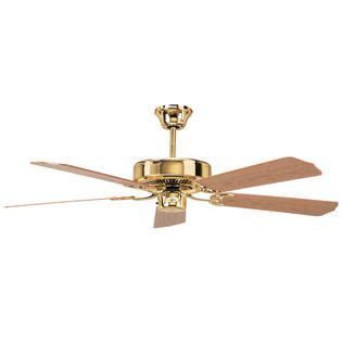 concord fan replacement parts concord fans 42ch5bb concord by luminance 42 inch