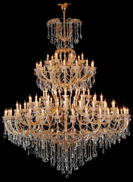 kronleuchter titanic titanic this chandelier so beautiful and it was retrieved