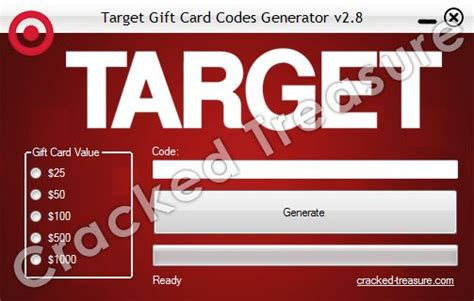 Walmart Gift Card Code Generator - 17 best images about how to get free gift card codes generator on pinterest walmart