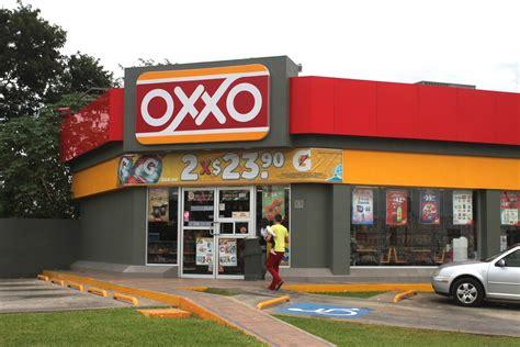 tiendas oxxo por ciudad expedir 225 n actas de nacimiento en tiendas oxxo acapulco news