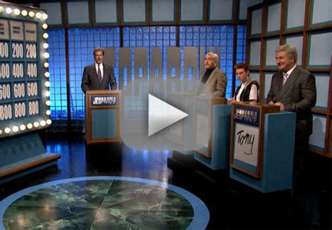 snl celebrity jeopardy below me bill cosby sex scandal what led to his arrest page 4