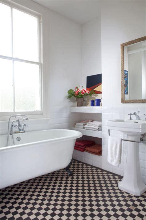 roll top bathtub roll top bath in small bathroom my web value