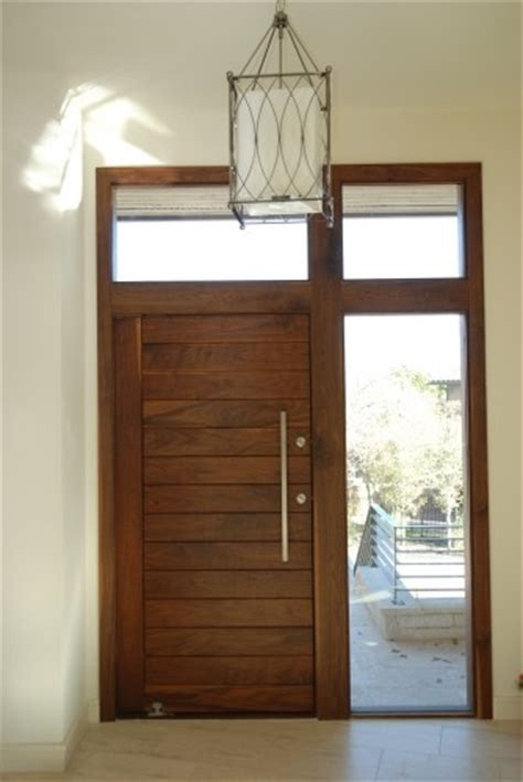 Exterior Flush Door Factory Direct Doors Product Details Exterior Flush Vg Fir