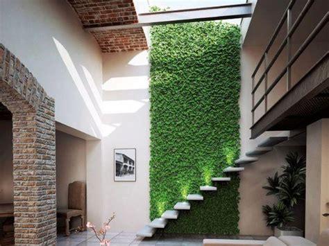 siepi per terrazzi siepe artificiale per balconi e terrazzi