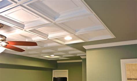 Lu Ceiling drop ceiling lighting panels ceiling light panels