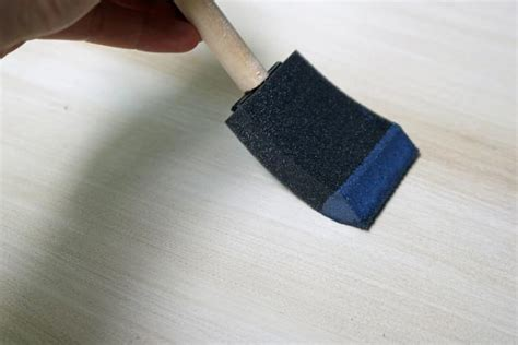 polyurethane couch durability how to distress furniture how tos diy