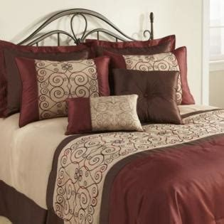 Kmart Comforter Set by Kmart Bedding Yay Or Nay 2 Cafemom