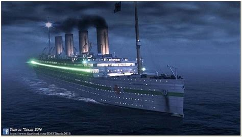 autozone sinking pa sinking of the hmhs britannic sinks home design