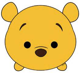 winnie pooh characters coloring pages 2017 2018 cars reviews