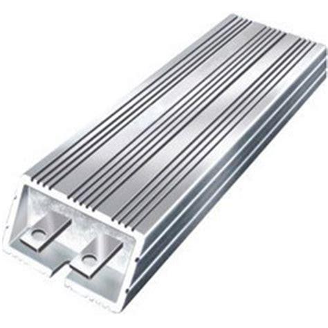 dynamic braking resistor india aluminum housed braking resistor aluminium housed braking resistor suppliers traders