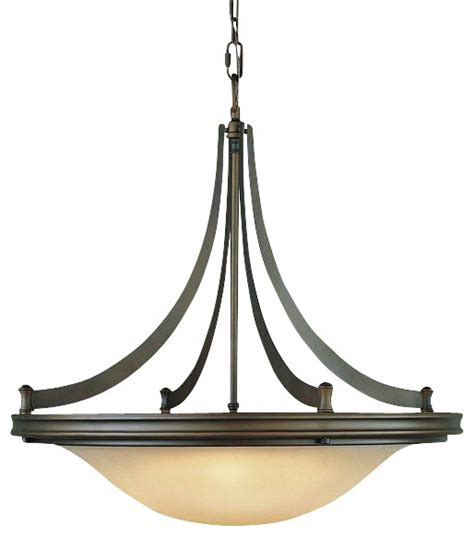contemporary bronze chandeliers 4 bulb rubbed bronze chandelier transitional
