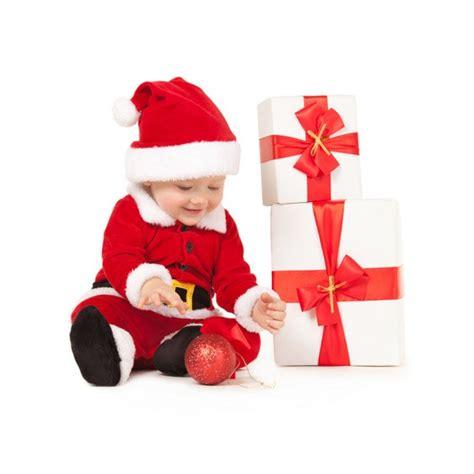 weihnachtsgeschenke baby statistiken weihnachtsgeschenke f 252 r babys kinder in zahlen
