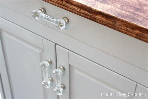 glass knobs for kitchen cabinets glass knobs for kitchen