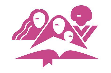 Ministerio De La Mujer Adventista Logo | ucn celebrar 225 congreso del ministerio de la mujer