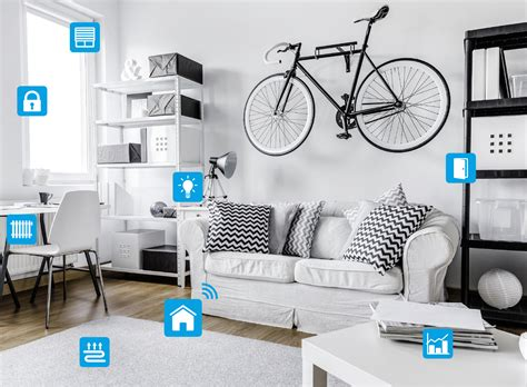 smart home network design smart home network design 28 images smart homes house the