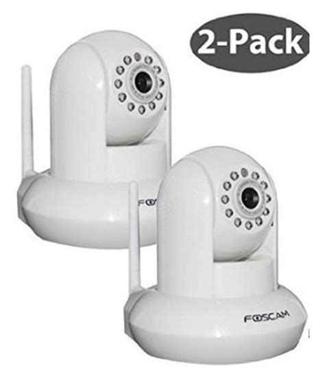 wireless security cameras iphone about