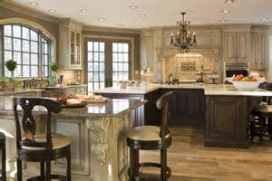 High End Kitchens Designs Help Me Design My Kitchen Kitchenstir Com