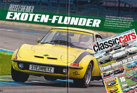 Auto Steinmetz by Steinmetz Automobiltechnik Steinmetz