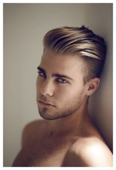 free haircuts austin 1000 images about mens hairstyles on pinterest men hair
