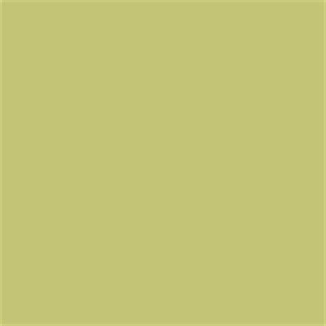 sherwin williams paint color show stopper sw 7588 paint s paint colors