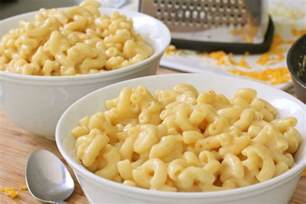 home made mac and cheese easy macaroni cheese recipe divas can cook