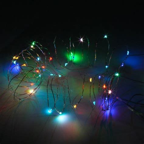battery operated christmas lights christmas decorating fun