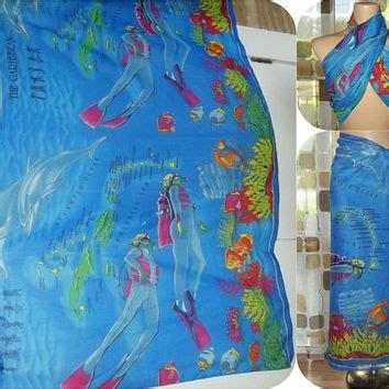 caribbean wraps international wedding sarongs cover ups intrigueu4ever on etsy on wanelo