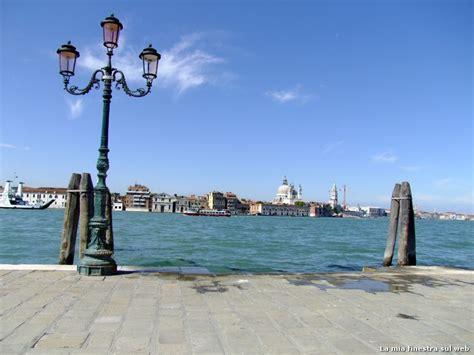 dove soggiornare a venezia venezia dove soggiornare la finestra sul web