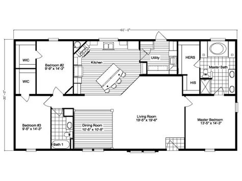 palm harbor manufactured home floor plans 27 best images about manufactured homes on pinterest