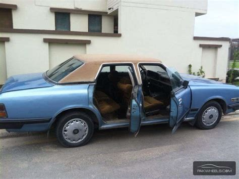 buy sell used cars in dubai abu dhabi sharjah uae buy sell used cars in dubai abu dhabi sharjah uae 2018