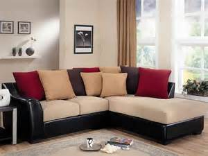 Sectional Sofa For Small Spaces Furniture Sectional Sofas For Small Spaces Sectional