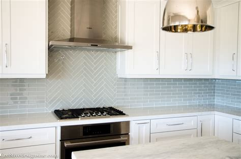 lowes kitchen backsplashes metal backsplash tiles lowes