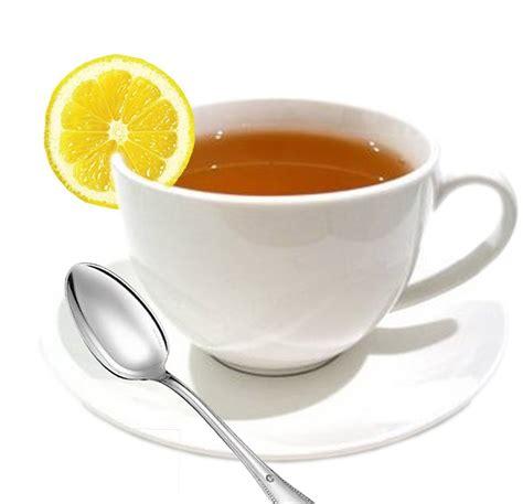 Teh White Tea the health benefits of tea sigona s farmers market
