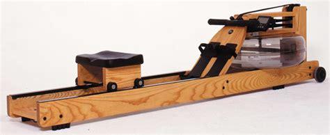 water rowing machine house of cards waterrower