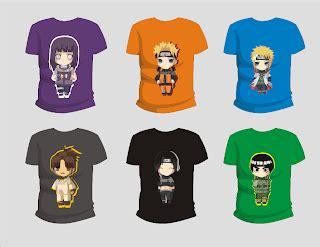 Tshirt Kaos Baju Gundam Anime 08 Desain Kaos Anime Keren Kaos