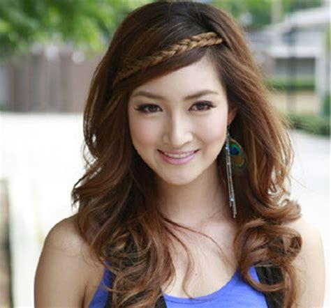 most beautiful thai actresses meryem uzerli top 10 list of the most beautiful thai actress