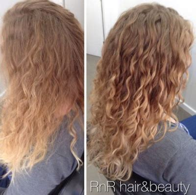 Drying Curly Hair Without A Diffuser rnr hair and september 2015