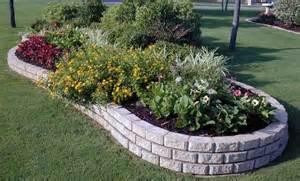 Landscape Borders Houston Tx Pavers And Grass Backyard Ideas Landscape Paver Edging