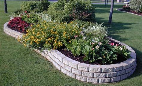 pavers and grass backyard ideas landscape paver edging