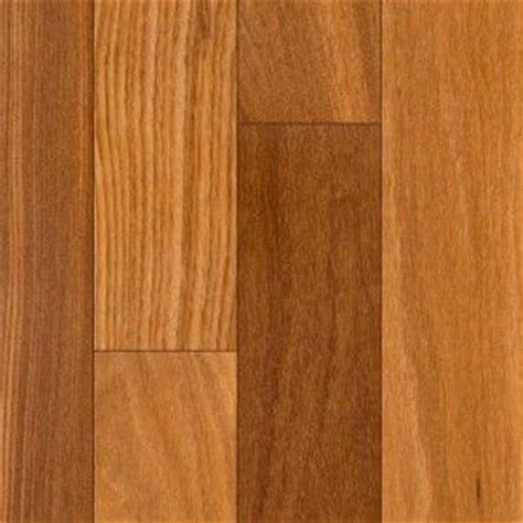 lowe s laminate wood flooring reviews viewpoints com